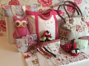 Just some of the items available in my Folksy shop www.folksy.com/shops/MoGirlDESIGNS